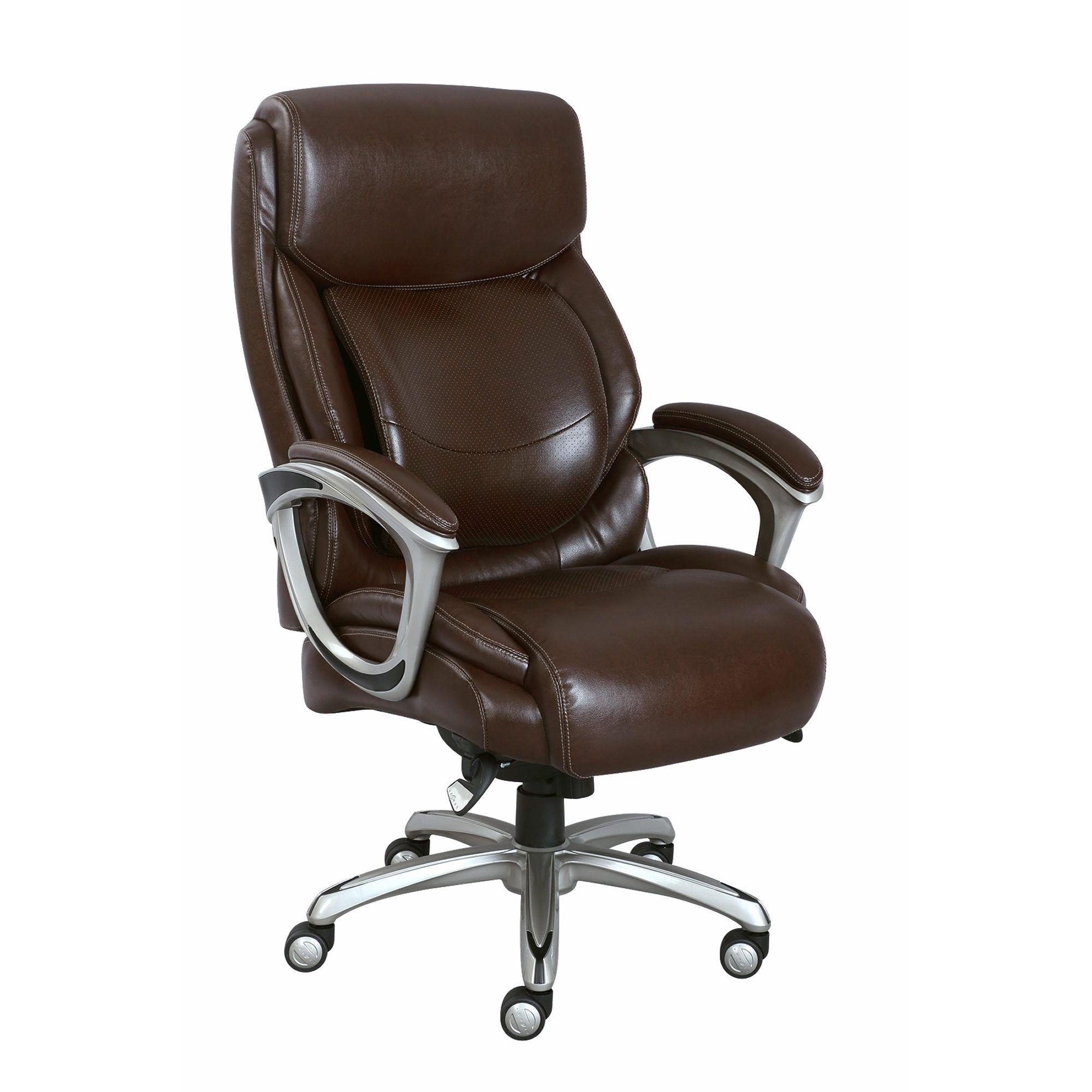 Bjs Office Chair Mats  sc 1 st  Pinterest & Bjs Office Chair Mats | http://productcreationlabs.com | Pinterest ...