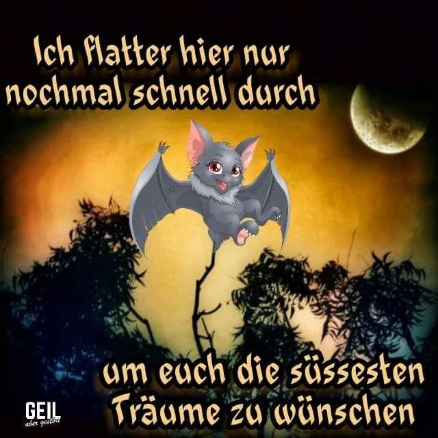 Pin Von Delinke69 Kadar Auf Nemet Guten Abend Gute Nacht