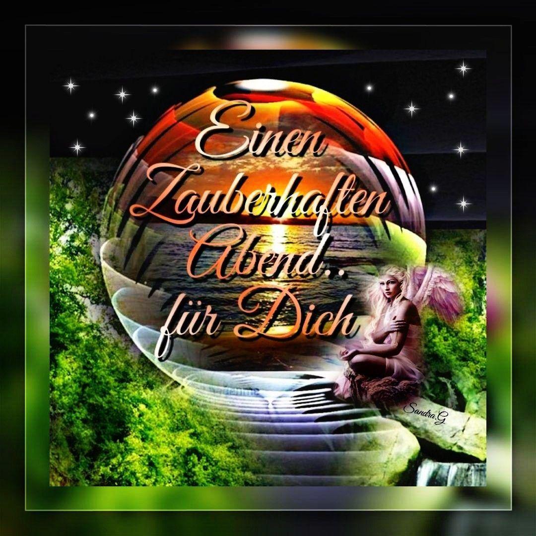 Gute Nacht Bilder Gif Christian Dating Advice Christian Dating Night
