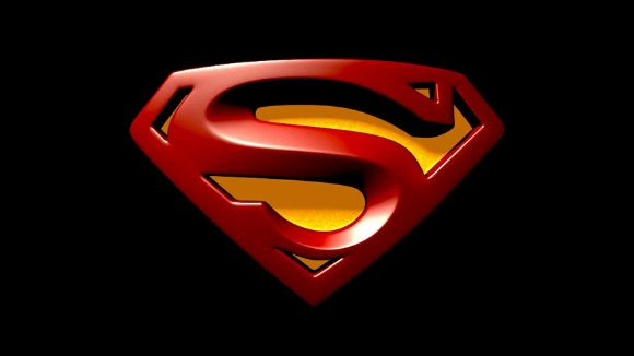 Cinema 4d Superman Logo Modeling Tutorial Cinema 4d Tutorial Superman Superman Wallpaper