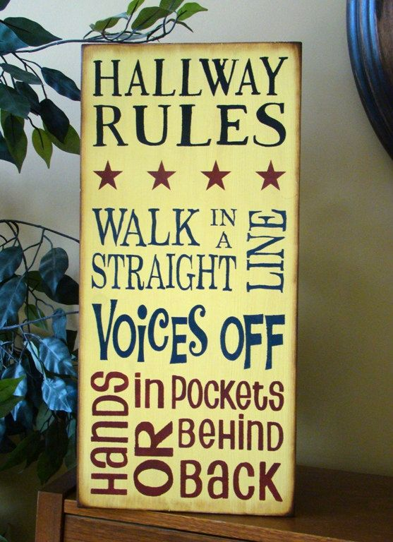 Pin by Stencil Me In on Our Stencils in Use | Custom stencils