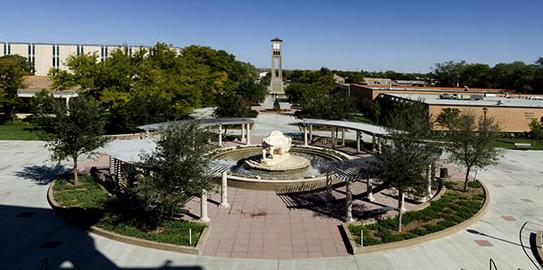West Texas A&M University >> West Texas A M University Wtamu West Texas A M Nursing