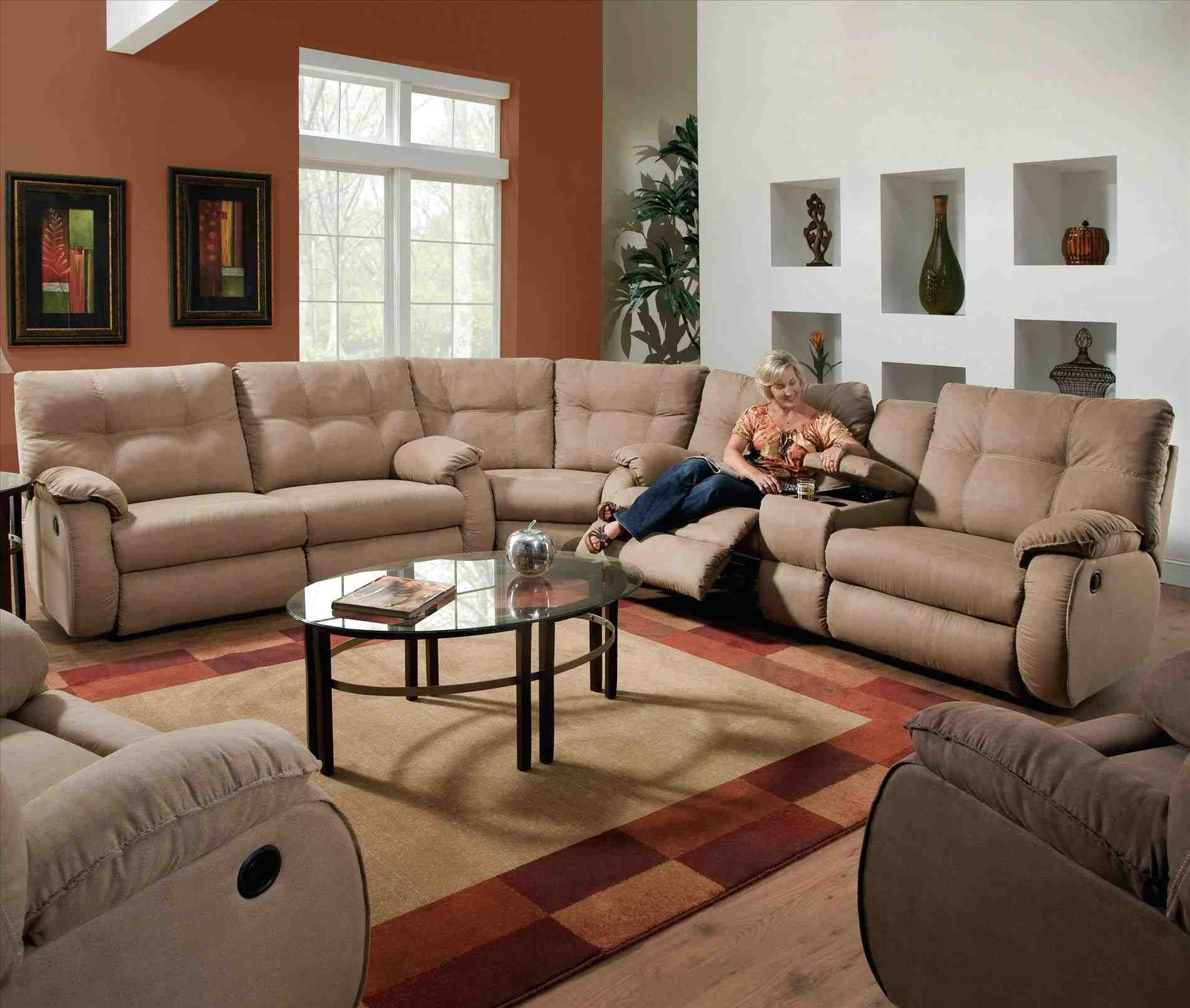 110 Arm Chairs Ideas Furniture Chair And A Half Slipcovers For Chairs
