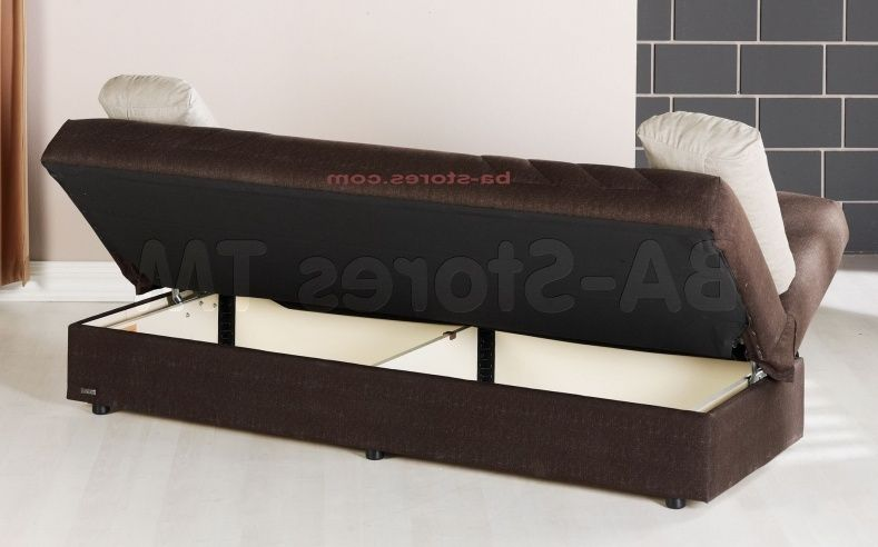 Art Van Sofa Sleepers