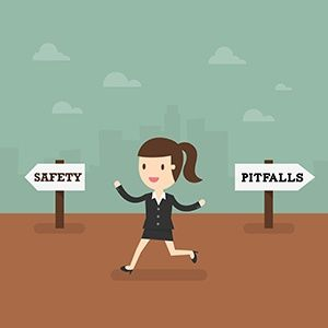 How to Avoid These Top 7 FDA Compliance Pitfalls