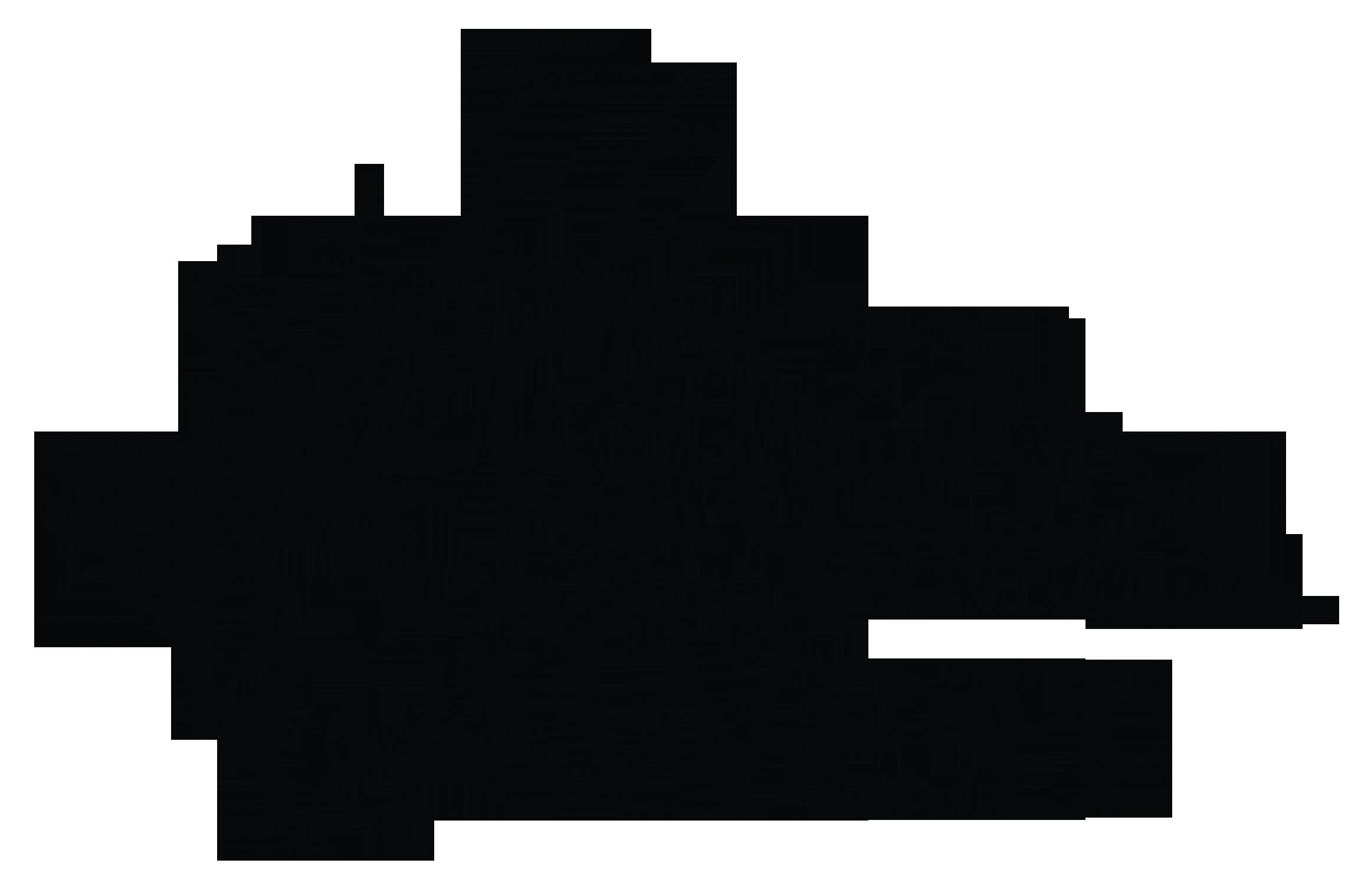 BOTW_Logo Zvířata