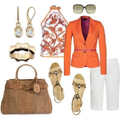 LOLO Moda: #summer #spring #2014 #trends, http://lolomoda.com/casual-wear-comfortable-for-summer/