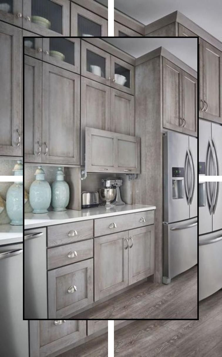 Decorating Your Kitchen Kitchen Decorative Accessories Ideas Country Kitchen Items In 2020 With Images Kitchen Cabinet Design Kitchen Style Kitchen Renovation