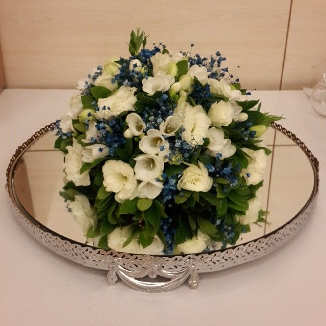 Flowers dekoration of wedding in istanbul pinterest for Dekoration turkis