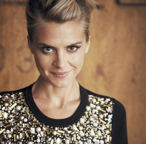 eliza coupe wikieliza coupe height, eliza coupe photo, eliza coupe scrubs, eliza coupe zimbio, eliza coupe instagram, eliza coupe, eliza coupe twitter, eliza coupe wiki, eliza coupe happy endings, eliza coupe dailymotion, eliza coupe imdb, eliza coupe workout, eliza coupe quantico, eliza coupe husband