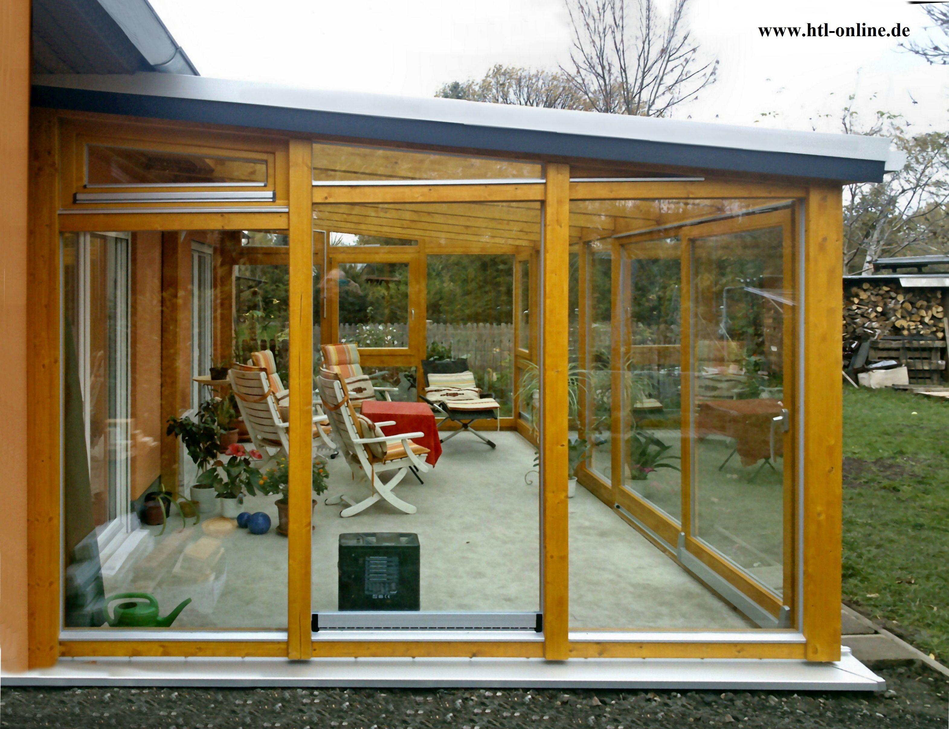 wintergarten aus holz htl holztechnik holz arbeit mit. Black Bedroom Furniture Sets. Home Design Ideas