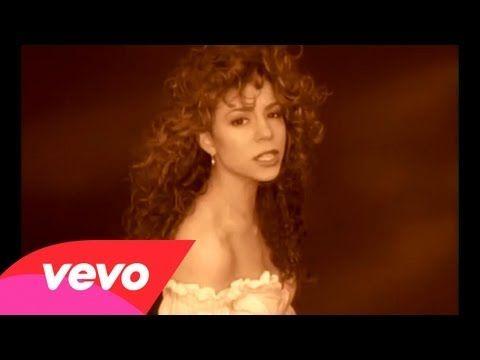 Mariah Carey Love Takes Time Youtube Radio Eldorado Fm 96 7