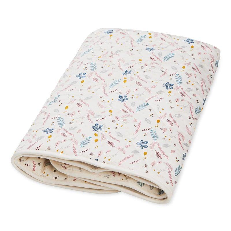 Baby Beautiful Baby Play Mat/ Blanket Playmats
