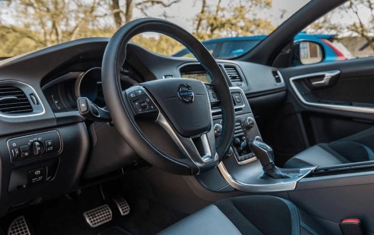 2020 Volvo S60 Redesign Rumors Release Date Price Volvo S60 Volvo Volvo V60