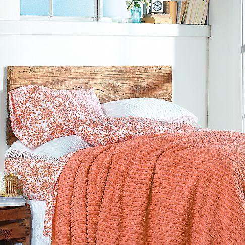 Chic Chenille Bespread Comforter Cover Shams Amp Bedskirt