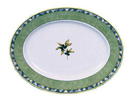 Royal Doulton Carmina 13-1/2-Inch Medium Platter Royal Doulton  sc 1 st  Pinterest & Royal Doulton Carmina 13-1/2-Inch Medium Platter Royal Doulton ...