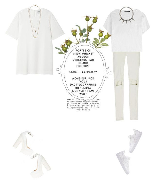 """1.7.2015"" by rosa-loves-skittles ❤ liked on Polyvore"