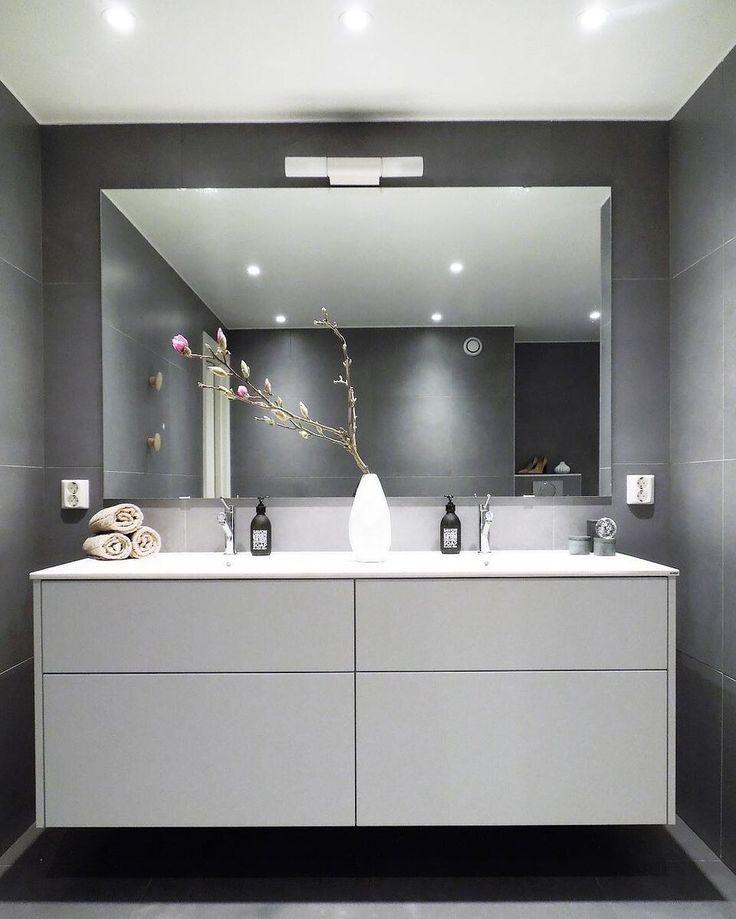 8 gut aussehende Tipps und Tricks: Minimalist Home Modern Life minimalistischer #bedroomdesignminimalist