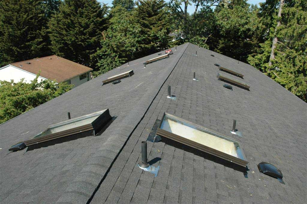 Get Best Roofing Company In Seattle Wa Plainly A Few Of The Benefits Of Regular Inspection And Performance Of Necess Best Roofing Company Roof Repair Roofing