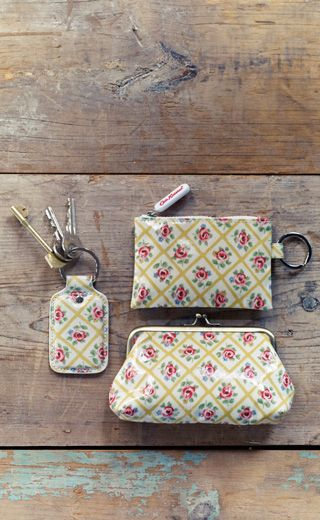 New Season Accessories Cath Kidston With Images Flower