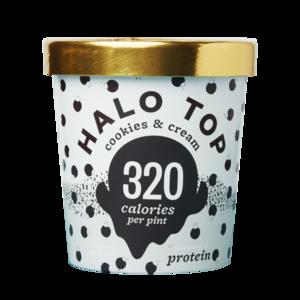Dairy Ice Cream Flavors Ice Cream Flavors Chocolate Almonds Almond Crunch