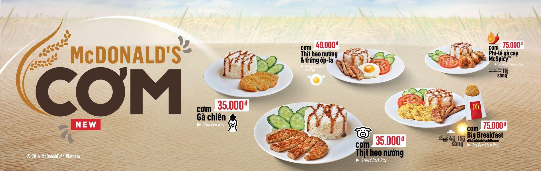 Pin By Dennis Phan On Posm Big Breakfast Food Fast Food