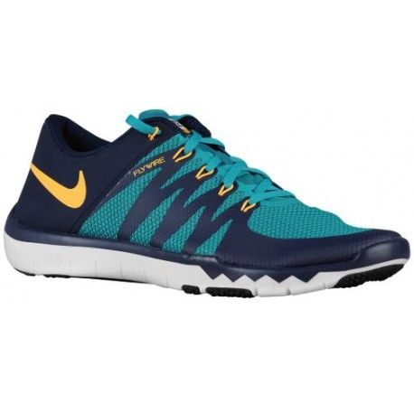 Nike Free Trainer 5.0 V6 Men's Training Shoes