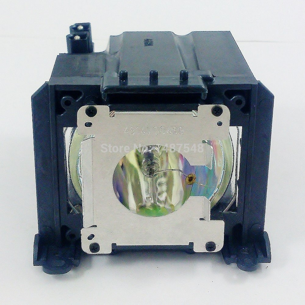 (66.60$)  Watch now  - Projector bulb AJ-LT91 6912B22008A Lamp FOR LG Projector RD-JT90 RD-JT91 RD-JT92 BX-220 TV with housing free shipping