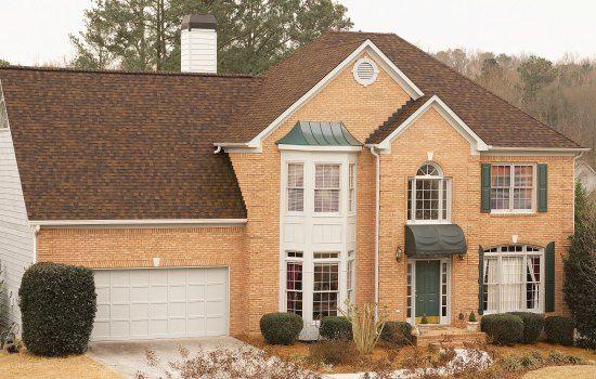 Best Roofing Landmark Premium® Roofer S Select® Shadow 400 x 300