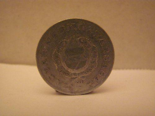 1968 Hungary Forint Coin Hungary,http://www.amazon.com/dp/B002MSF7TC/ref=cm_sw_r_pi_dp_-wu.sb0056DJ6W3S