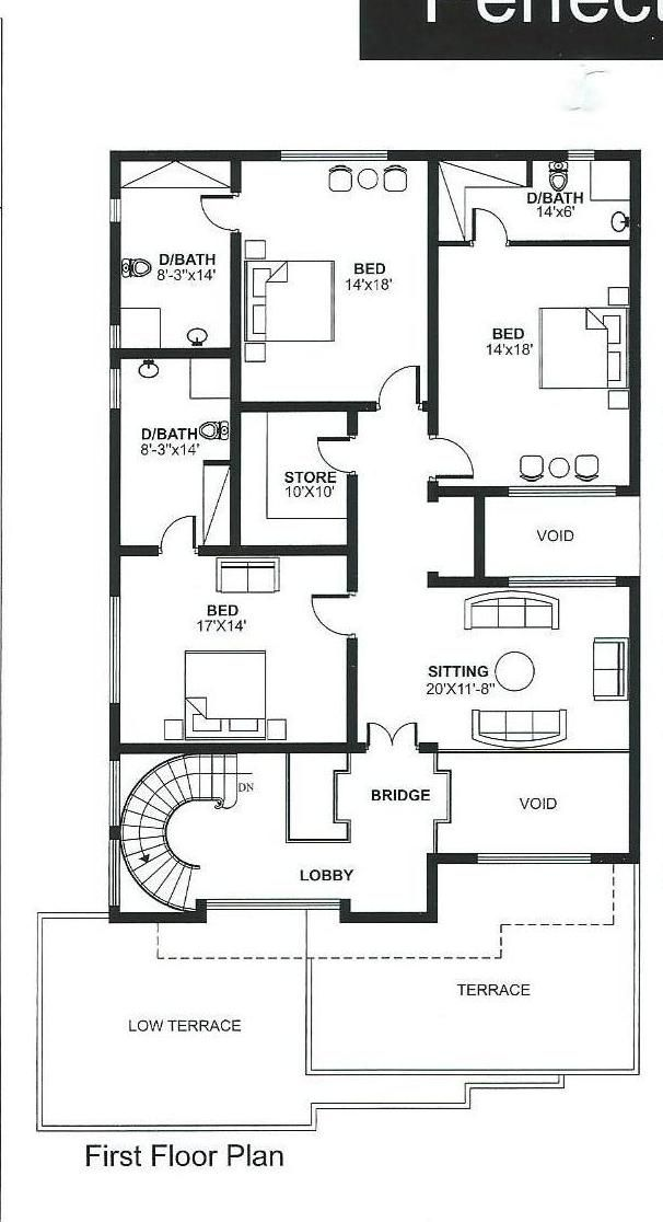 Pin By Chalanasudhir On House Plans Home Design Plans