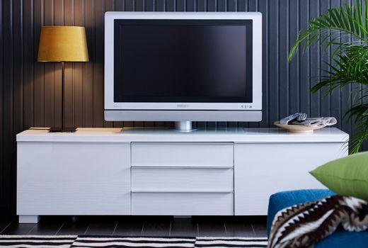 rsultat de recherche dimages pour meuble tv qui cache