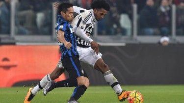 Juan+Cuadrado+Juventus+FC+v+FC+Internazionale+iY2cEs8IP2Hl