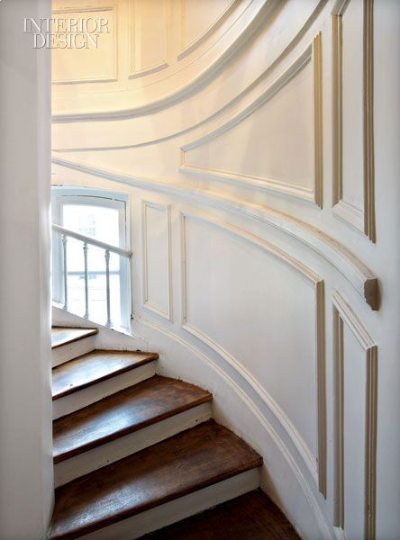 Pin By Judith Peacock On Entryways Hallways Stairs Mud Rooms