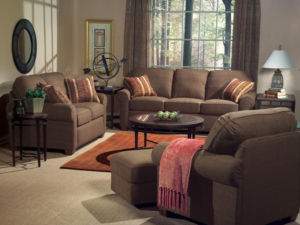 Flexsteel Furniture Thornton Collection Homedecor Traditional Design Livingroom Sofa Design Colorful Sofa Living Room Flexsteel Furniture