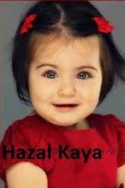 hazal kaya - Google Search