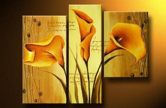cuadros y marcos para decorar el hogar   grabado, elegi y elegante