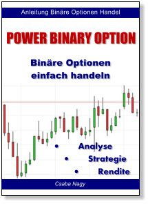Forex binary options system u7 forum with successfully