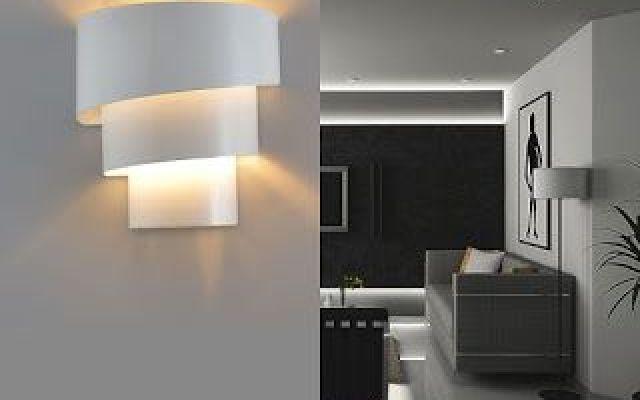 Prima pagina design applique illuminazione e interni casa