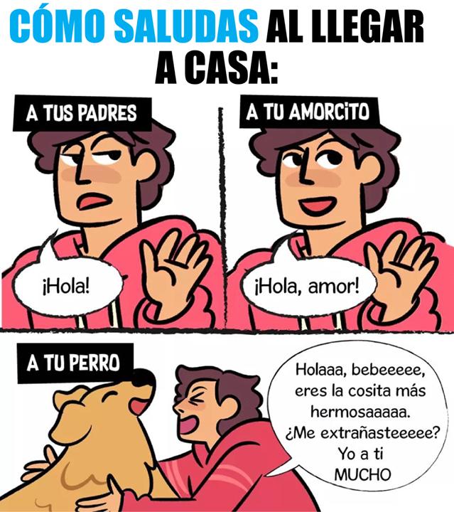 Buenos Dias Saludos De Buenos Dias Se Bueno Memes De Buenos Dias