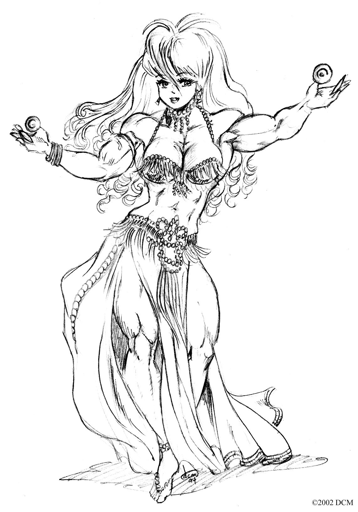 belly dancers coloring pages belly dance colouring pages