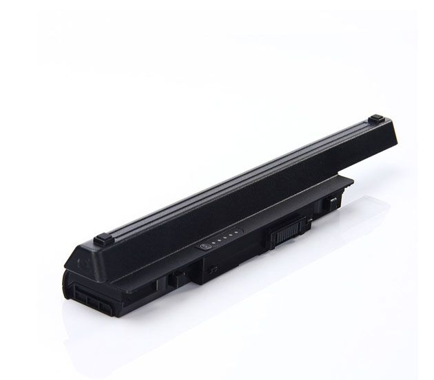 Buy Dell Studio 1555 9 Cell Battery Price India Cell Battery Laptop Price