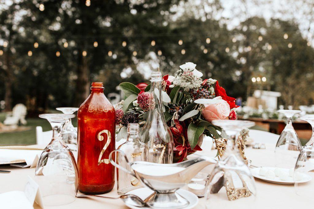 AshleighJames WeddingColumbus, USA Wedding