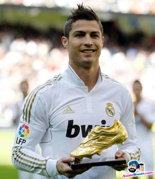 Download Cristiano Ronaldo Hd Free Wallpaper | Full HD Wallpapers