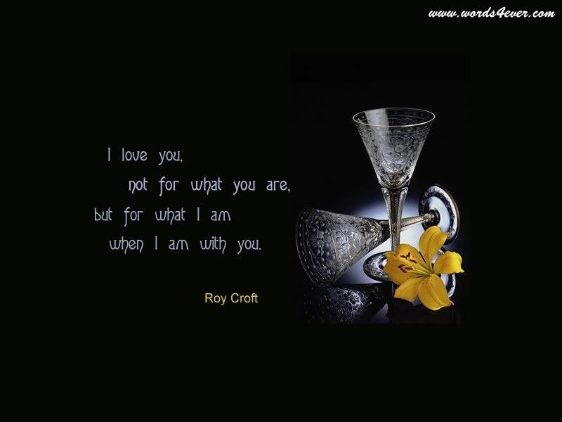 Beautiful Sayings Beautiful Quotes Net 2 0 Nitesh Gautam