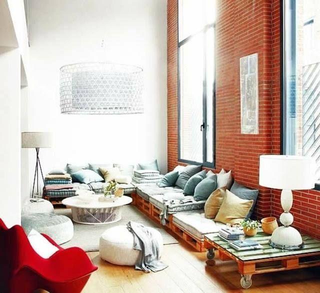 Pin di Tiffani Leon su Goodies for the interior | Mobili ...