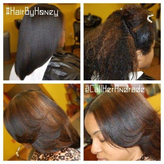 Outre Simply 100 Remy Human Hair Brazilian Remi Duby Hair