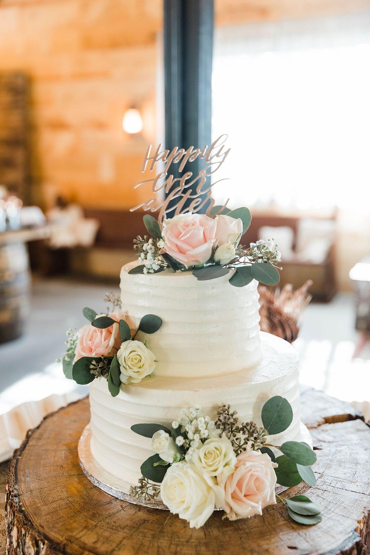 Wedding Cakes Spring Wedding Cakes Weddingcakes Photography By Tasha Rose Spring Payso Wedding Cake Two Tier Wedding Cakes With Flowers Spring Wedding Cake