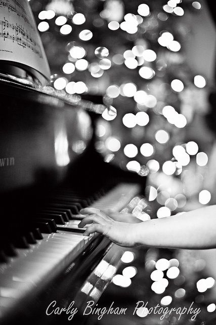 Piano Keys Music Close Up Stock Photos &- Piano Keys Music Close Up ...