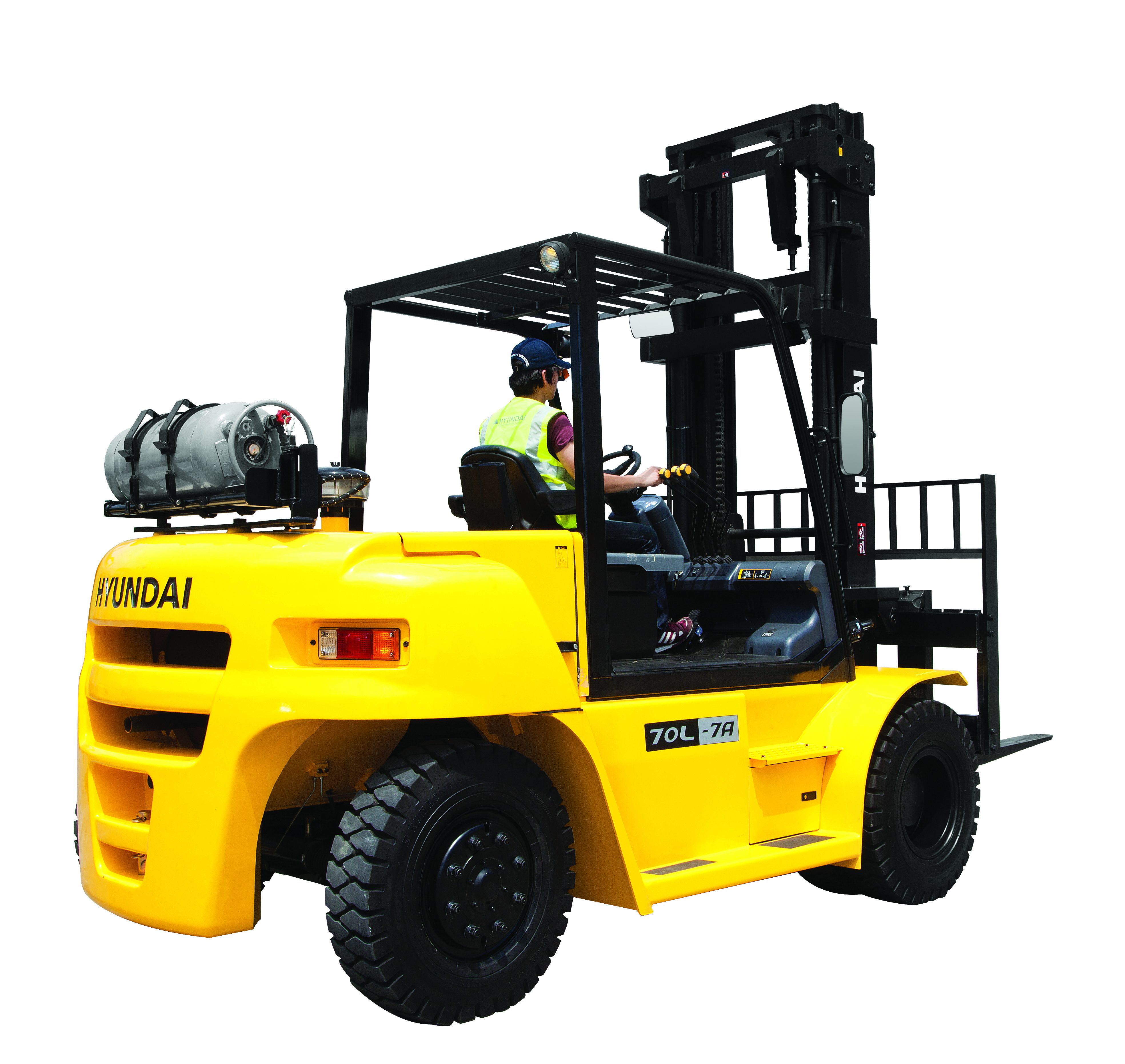 Click on image to download hyundai 60l 7a 70l 7a forklift truck click on image to download hyundai 60l 7a 70l 7a forklift truck service repair fandeluxe Choice Image